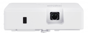 Videoproiettore Maxell MC-EX3551
