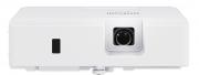 Videoproiettore Maxell MC-EW3551