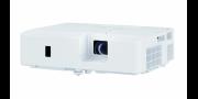 Videoproiettore Maxell MC-EX353E