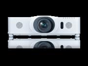 Videoproiettore Maxell MC-WU8461 (ottica standard inclusa)