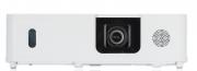 Videoproiettore Maxell MC-WX5505