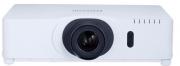 Videoproiettore Maxell MC-WX8265 (fornito senza ottica)