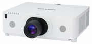Videoproiettore Maxell MC-WX8651W