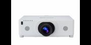 Videoproiettore Maxell MC-X8801