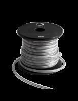 Cavo audio per diffusori acustici Elipson, 10mt