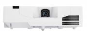 Videoproiettore Maxell MP-EU5002