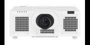 Videoproiettore Maxell MP-WU8701 (fornito senza ottica)
