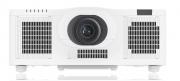 Videoproiettore Maxell MP-WU8801W (fornito senza ottica)
