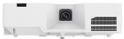 Videoproiettore Maxell MP-WU5603