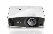 Videoproiettore Benq MU706