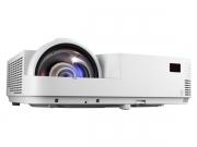 Videoproiettore Nec M303WS