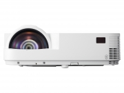 Videoproiettore Nec M333XS