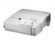 Videoproiettore Nec UM361Xi