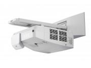 Videoproiettore Nec UM301Wi-MT