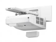 Videoproiettore Nec UM352Wi-MT