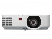 Videoproiettore Nec P554W ***Sottocosto***