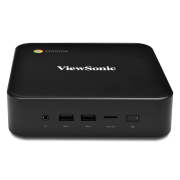 Viewsonic Chromebox NMP660