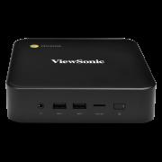 Viewsonic Chromebox NMP660