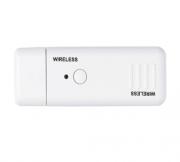 Modulo wireless Nec NP06LM