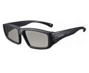 Occhiali 3D Passivo Epson, adulto, confezione da 5 pz.