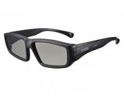 Occhiali 3D Passivo Epson, ragazzo, confezione da 5 pz.
