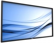 """Monitor Interattivo Philips 65BDL3052T 65"""""""