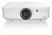 Videoproiettore Optoma UHZ65LV