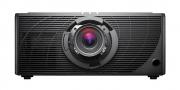 Videoproiettore Optoma ZK1050