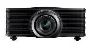 Videoproiettore Optoma ZU1050 (fornito senza ottica)