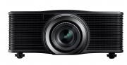 Videoproiettore Optoma ZU860 (fornito senza ottica)
