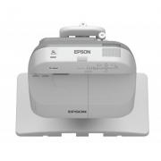 Videoproiettore Epson EB-575W ***Ricondizionato d'occasione***