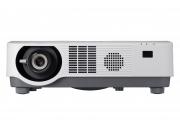 Videoproiettore Nec P502HL