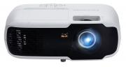 Videoproiettore ViewSonic PA502SP