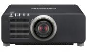 Videoproiettore Panasonic PT-DZ870 (ottica standard inclusa)