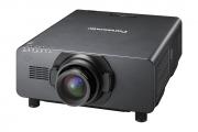 Videoproiettore Panasonic PT-DS20K2 (fornito senza ottica)