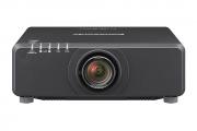 Videoproiettore Panasonic PT-DW750L (fornito senza ottica)