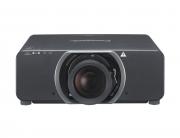 Videoproiettore Panasonic PT-DZ13K