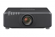 Videoproiettore Panasonic PT-DZ780L (fornito senza ottica)