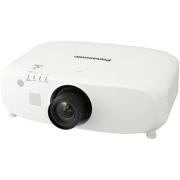 Videoproiettore Panasonic PT-EW540L (fornito senza ottica)