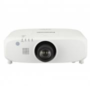 Videoproiettore Panasonic PT-EX510L (fornito senza ottica)