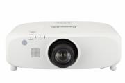 Videoproiettore Panasonic PT-EX610