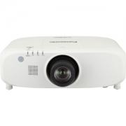 Videoproiettore Panasonic PT-EX800ZL (fornito senza ottica)