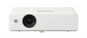 Videoproiettore Panasonic PT-LB280E