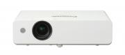 Videoproiettore Panasonic PT-LB300