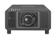 Videoproiettore Panasonic PT-RS11K (fornito senza ottica)