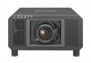 Videoproiettore Panasonic PT-RZ12K (fornito senza ottica)
