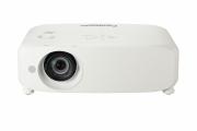 Videoproiettore Panasonic PT-VW530