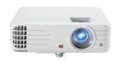 Videoproiettore ViewSonic PG706HD