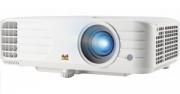 Videoproiettore ViewSonic PG706WU