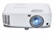 Videoproiettore ViewSonic PG707W